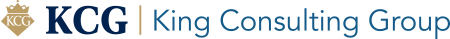 King Consulting Group Logo